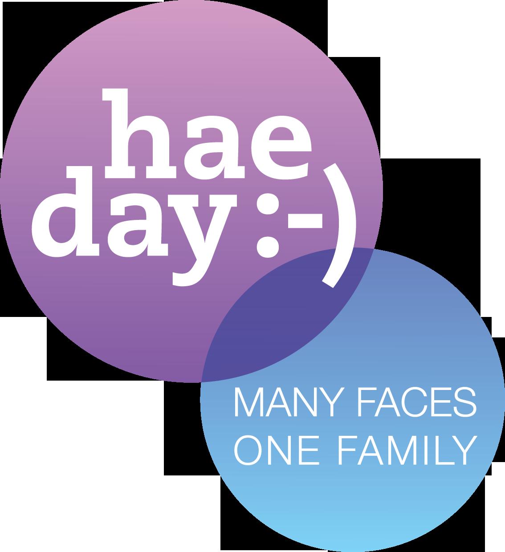 haeday_logo