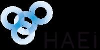 haei_logo_200x101