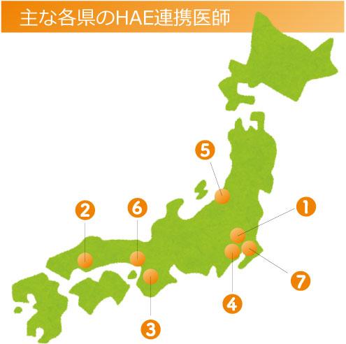 haej_map_1_03