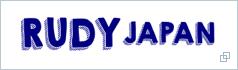Rudy Japan