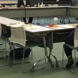 「患者当事者のために学ぼう」第3回勉強会へ参加しました。