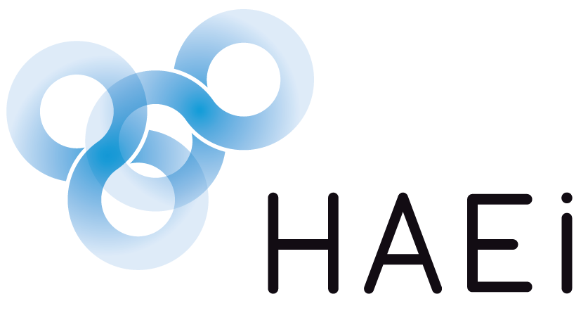 論文がHAEi(HAE国際NPO団体)に紹介されました。