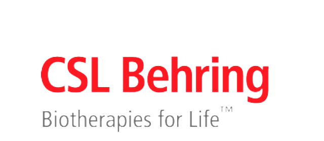 CSLベーリング株式会社により実施予定の治験に関する紹介